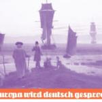 deutsche Hegemonie