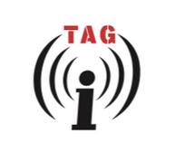 Tag (((i)))