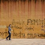 Wasser und Leben: Frauen, Rechte und Umwelt